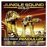 Songtexte von Pendulum - Jungle Sound Gold