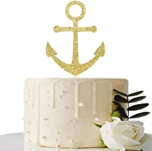 Best navy anchor cake Reviews