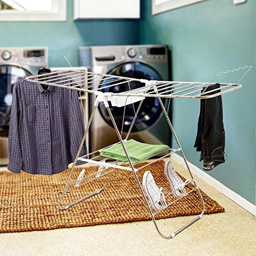 tendedero ropa interior fabricante Everyday Home