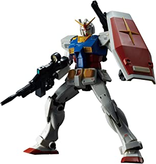 Bandai Hobby MG Rx-78-02 Gundam Special Edition The Origin Model Kit (1/100 Scale)