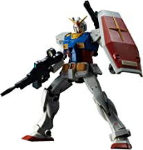 Bandai Hobby MG Rx-78-02 Gundam Special Edition The Origin Model Kit (1/100 Scale)