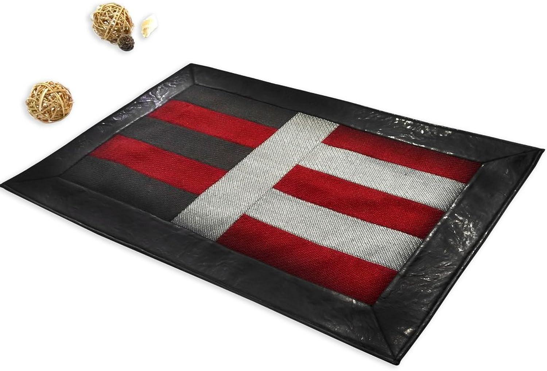 [Passion] 23 35  Great Anti-Slip Carpet Functional Decorative Doormat Cozy Rug