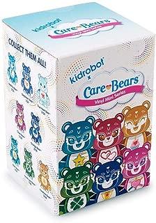 Kidrobot Care Bear Blind Box Series Mini Figure