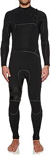 hurley advantage max 3 3 wetsuit
