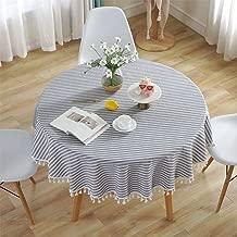 Tischdecken Für Den Außenbereich : suchergebnis auf f r kleine runde tischdecken ~ A.2002-acura-tl-radio.info Haus und Dekorationen