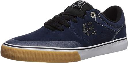 ETNAB|#Etnies Marana Vulc, Zapatillas de Skateboard para Hombre