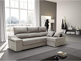Amazon.es: Sofas Relax Baratos