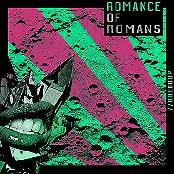 Romance of Romans