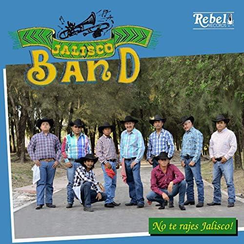 Jalisco Band