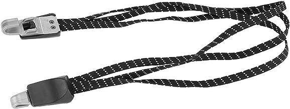 XINTUON Elastische Bungee Cords Fiets Bagage Rack Touw Koorden Motorbike Bagage Koord Touw Bike Riem Voor Trunks