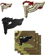 US Army Pathfinder Badge Bundle