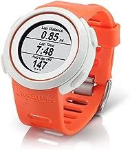 Magellan Echo Smart Sport Watch (Orange)