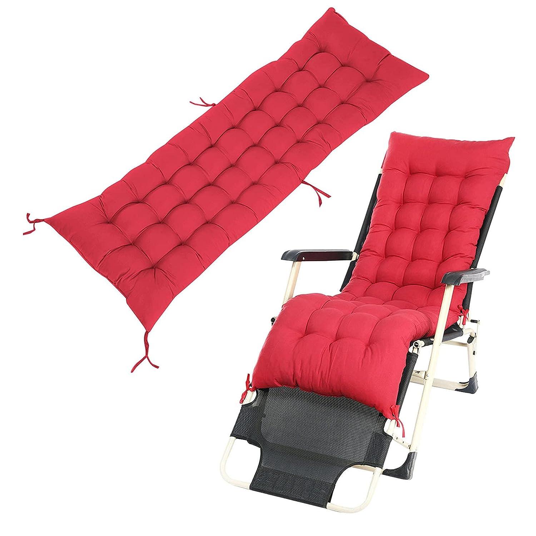 QBQCBB Bench Cushion Swing Lounger Furniture Garden for Max 68% OFF Popular overseas