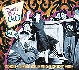 Various: That'll Flat Git It Vol. 29 (Audio CD)