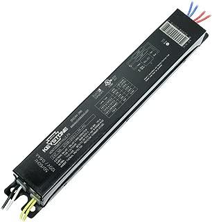 Keystone 00175 - KTEB-240-1-TP-PIC T12 Fluorescent Ballast