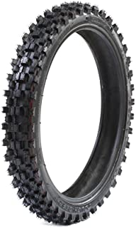 ProTrax Soft-Intermediate Terrain Tire 60/100-14