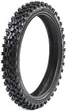 ProTrax Soft-Intermediate Terrain Tire 60/100-14