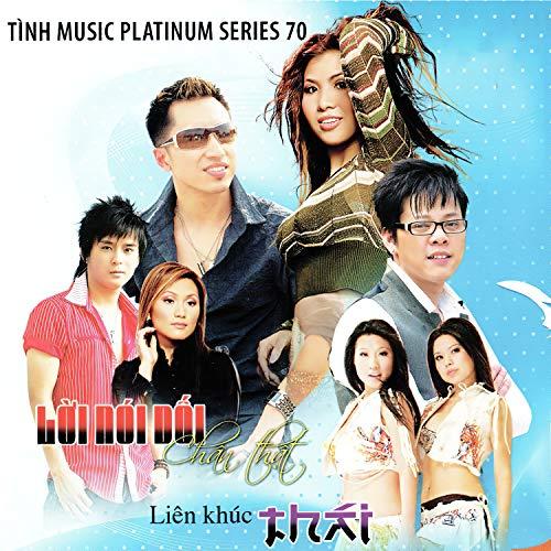LK Thái (nhạc Thailand)