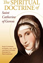 Best life and doctrine of saint catherine of genoa Reviews