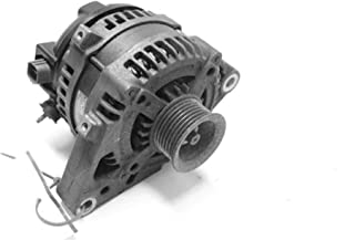 Alternator fits Toyota Tacoma Tundra 6 cylinder 1GRFE engine 100 amp (Certified Used Automotive Part) - Replaces 270600P03084,270600P030   (Grade A)