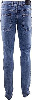 One Way Denim Slim Fit Jeans For Men - - 2725618162664