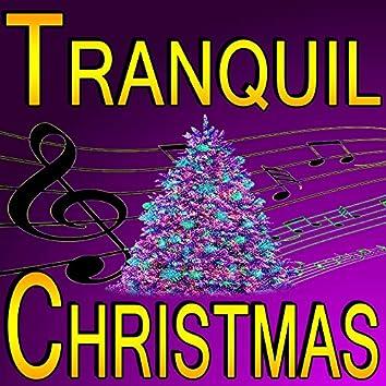 Dustin Henze Tranquil Christmas