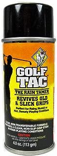 Golf Tac Grip Enhancer--4 oz. Spray Can