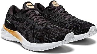 Women's Roadblast Running Shoes