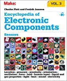 Encyclopedia of Electronic Components Volume 3: Sensors for Location, Presence, Proximity,...