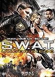S.W.A.T アンダーシージ[DVD]
