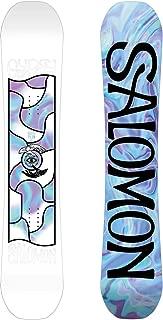Gypsy Snowboard Womens