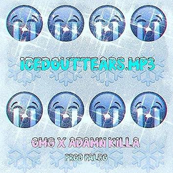 Icedouttears (feat. Adamn Killa)