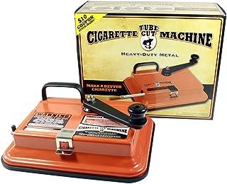 Best gambler tube cut machine injector Reviews