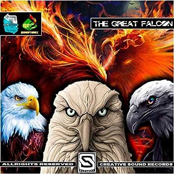 The Great Falcon
