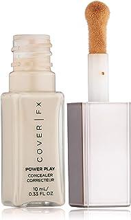 Cover Fx Power Play Concealer - N Fair 1