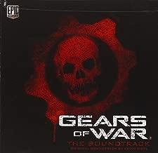 Best gears of war score Reviews