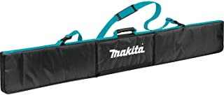 Makita E-05664 Premium Padded Protective Guide Rail Bag for Track Saw Guide Rails up to 59 in.