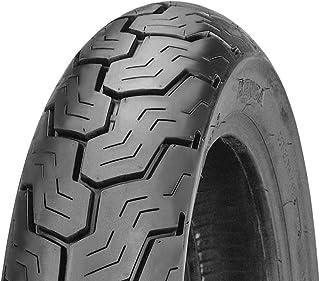 Suchergebnis Auf Für E Scooter Reifen Felgen Motorräder Ersatzteile Zubehör Auto Motorrad