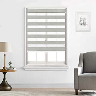 Best zebra blinds motorized Reviews