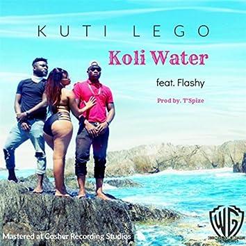Koli Water (feat. Flashy)