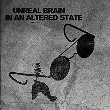 In An Altered State - Single