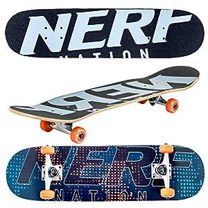 best beginner adult skateboard