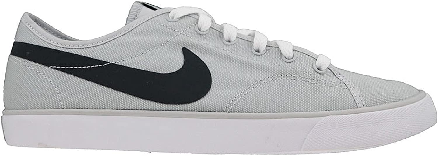 Nike Unisex Adults' Sb Check Solar CNVS Fitness shoes