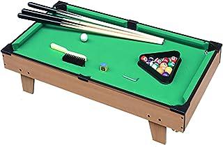 Amazon.es: 50 - 100 EUR - Mini mesas de billar / Juegos de mesa y ...