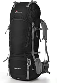 ati sierra 80 backpack
