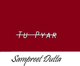 Tu Pyar