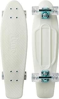 Penny Australia Complete Skateboard (Star Shine, 27