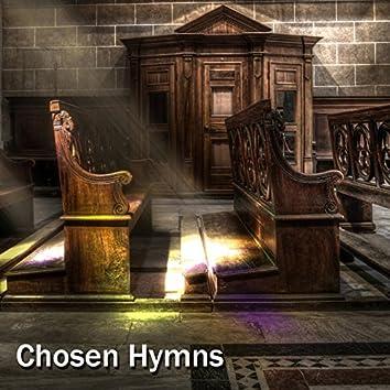 Chosen Hymns