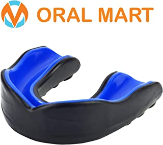 Best lacrosse mouthguard youth Reviews