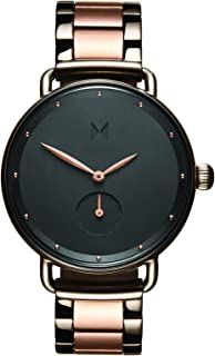 Bloom Watches | 36MM Women's Analog Minimalist Watch
